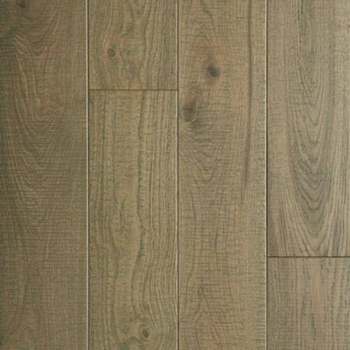 Bernini Collection by Bella Cera French White Oak - Montalto