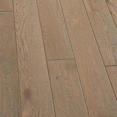 Bernini Collection by Bella Cera French Oak - Neptune