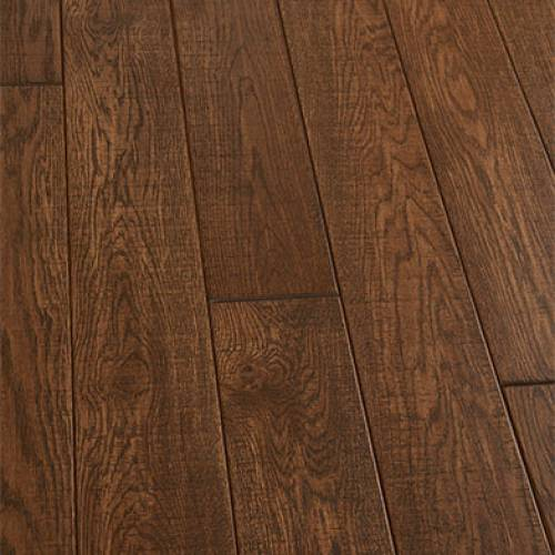 Bernini Collection by Bella Cera French Oak - Teresa