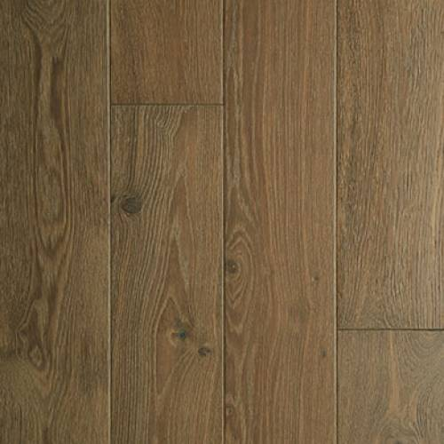 Chambord Collection by Bella Cera French White Oak - Cheverny