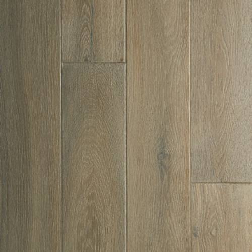 Chambord Collection by Bella Cera French White Oak - Neuvy