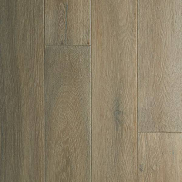 Chambord Collection By Bella Cera French White Oak Villerbon