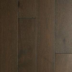 Chambord Collection by Bella Cera French White Oak - Villeny