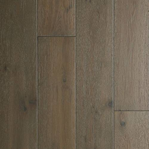Chambord Collection by Bella Cera French White Oak - Villerbon