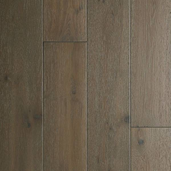 Chambord collection by bella cera french white oak villerbon for Bella hardwood flooring prices
