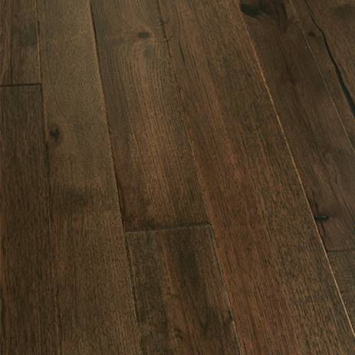 Monte Viso Collection by Bella Cera Hickory - Rovigo