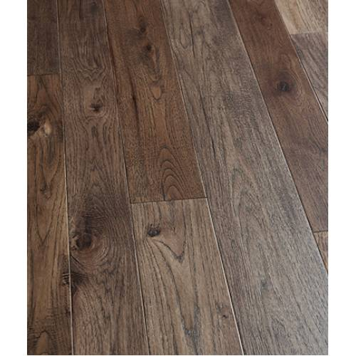 """Monte Viso Collection by Bella Cera Engineered Hardwood 4"""", 5"""", 6"""" Hickory - Cottian"""