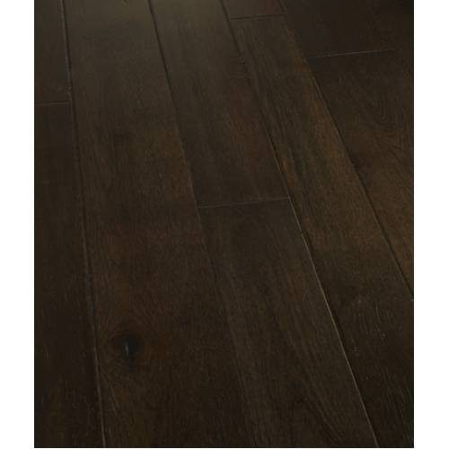 Monte Viso Collection by Bella Cera Hickory - Padua