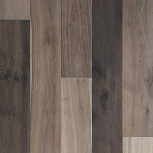 """Mariella Collection by Bella Cera Engineered Hardwood 7-1/2"""" French White Oak - Noemi"""