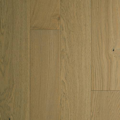 Monet Collection by Bella Cera French White Oak - Camille