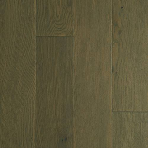 Monet Collection by Bella Cera French White Oak - Giverny