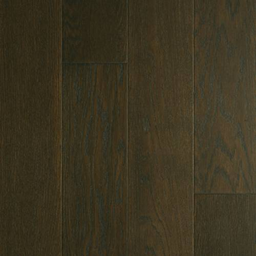 Monet Collection by Bella Cera French White Oak - Grainstack