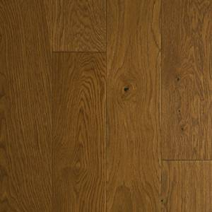 Monet Collection by Bella Cera French White Oak - San Giorgio