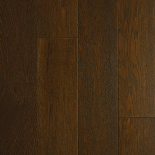 Monet Collection by Bella Cera French White Oak - Seine