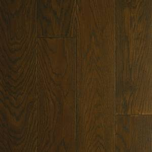Monet Collection by Bella Cera French White Oak - Springtime