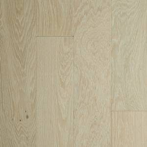 Monet Collection by Bella Cera French White Oak - Sunrise