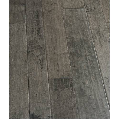 """Verona Collection by Bella Cera Engineered Hardwood 4"""", 5"""", 6"""" Maple - Caselle"""