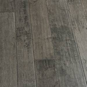 "Verona Collection by Bella Cera Engineered Hardwood 4"", 5"", 6"" Maple - Caselle"