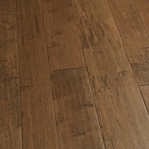 "Verona Collection by Bella Cera Engineered Hardwood 4"", 5"", 6"" Maple - Corrubio"