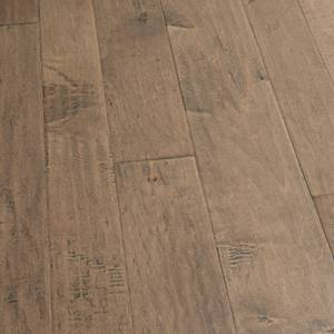 "Verona Collection by Bella Cera Engineered Hardwood 4"", 5"", 6"" Maple - Ferrazze"