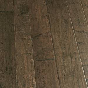 "Verona Collection by Bella Cera Engineered Hardwood 4"", 5"", 6"" Maple - Parona"