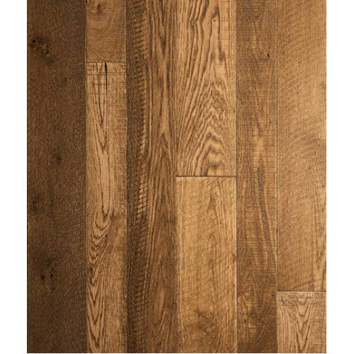 """Villa Bocelli Collection by Bella Cera Engineered Hardwood 4"""", 5"""", 6"""" French Oak - Cantico"""