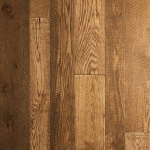 "Villa Bocelli Collection by Bella Cera Engineered Hardwood 4"", 5"", 6"" French Oak - Cantico"