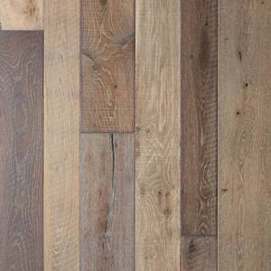 "Villa Bocelli Collection by Bella Cera Engineered Hardwood 4"", 5"", 6"" French Oak - Senza"