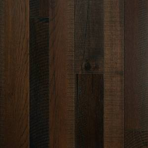 "Villa Bocelli Collection by Bella Cera Engineered Hardwood 4"", 5"", 6"" Hickory - Storico"