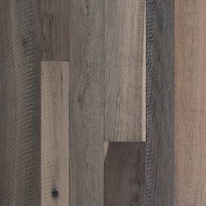 "Villa Bocelli Collection by Bella Cera Engineered Hardwood 4"", 5"", 6"" French Oak - Vallata"