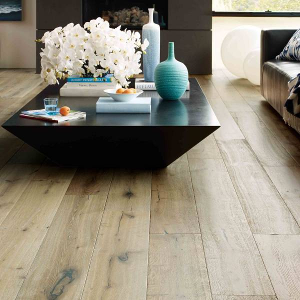 French White Oak - Galgano