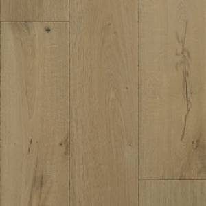 Villa Borghese II Collection by Bella Cera French White Oak - Ludovico
