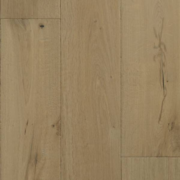 Villa borghese ii collection by bella cera french white for Bella hardwood flooring prices