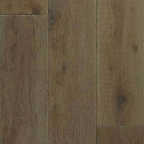 Villa Borghese II Collection by Bella Cera French White Oak - Valerio