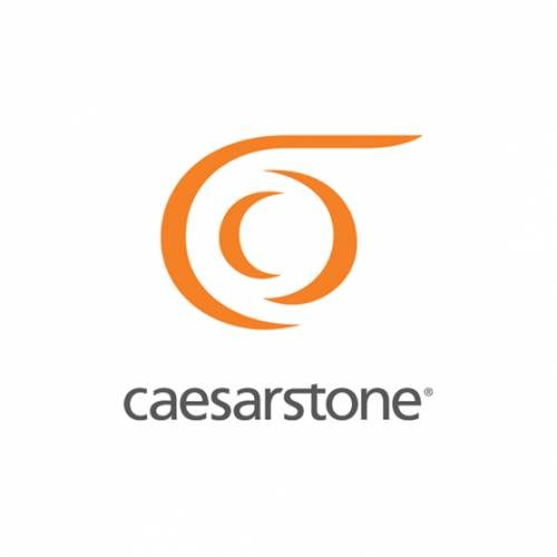 CAESARSTONE®  Surfaces
