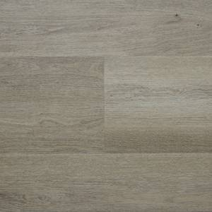 FirmFit Collection by Casabella Vinyl Plank 7x48 Peaks of Otter