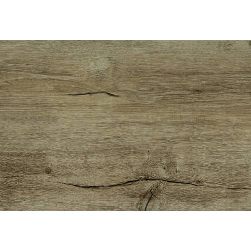 FirmFit Collection by Casabella Vinyl Plank 7x48 Mabry's Mill
