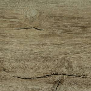FirmFit Collection by Casabella Vinyl Plank 7x48 in. - Mabry's Mill