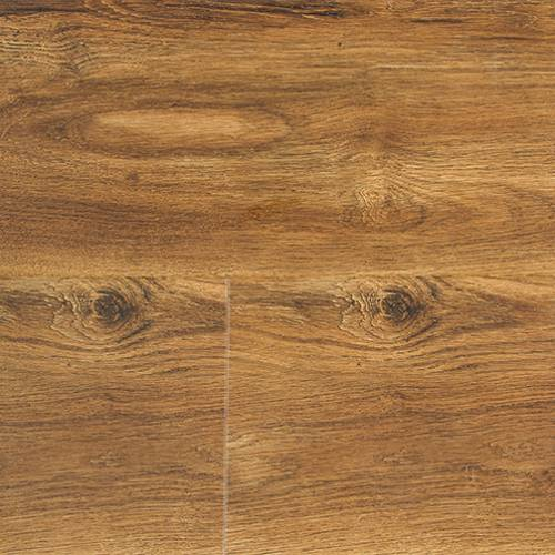 FirmFit Collection by Casabella Vinyl Plank 7x48 Blacksburg
