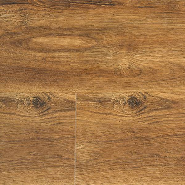 Firmfit Collection By Casabella Vinyl Plank 7x48 Smith