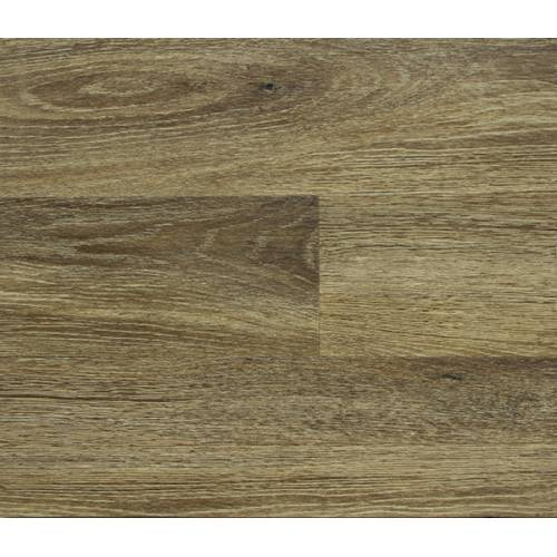 FirmFit Collection by Casabella Vinyl Plank 7x48 in. - Smith Mountain