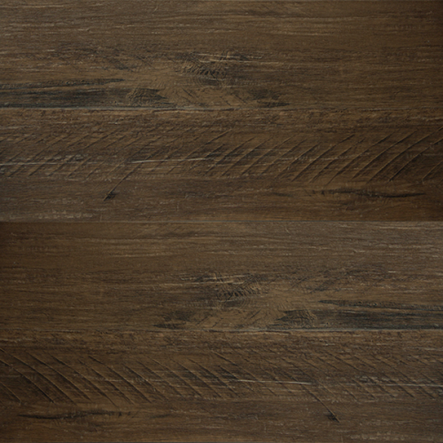 FirmFit Collection by Casabella Vinyl Plank 7x48 Christiansburg