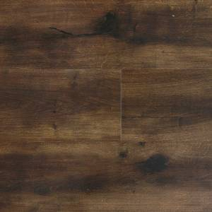 FirmFit Collection by Casabella Vinyl Plank 7x48 Mountain Lake