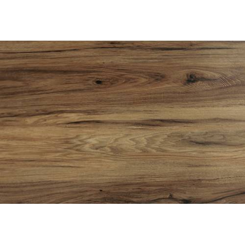 FirmFit Collection by Casabella Vinyl Plank 7x48 in. - Roanoke Valley