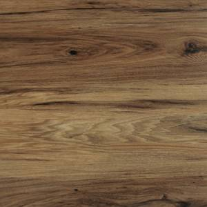 FirmFit Collection by Casabella Vinyl Plank 7x48 Roanoke Valley