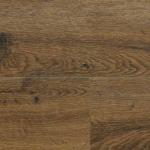 Novocore Premium Collection by Casabella Vinyl Plank 7x49 Camden