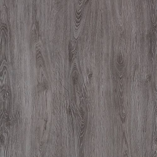 Novocore Premium Collection by Casabella Vinyl Plank 7x49 Aspen