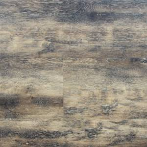 Novocore Premium Collection by Casabella Vinyl Plank 7x49 in. - Brownstone