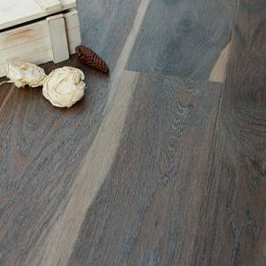 Novocore Premium Collection by Casabella Vinyl Plank 7x49 in. - Clater Lake