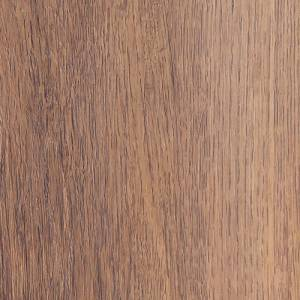 Novocore Premium Collection by Casabella Vinyl Plank 7x49 Sundance